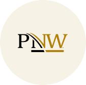 PNW placeholder image