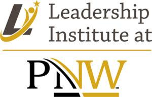 The Leadership Institute logo