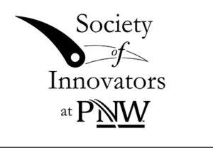Society of Innovators at PNW