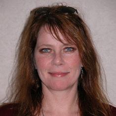Beth Rudnick