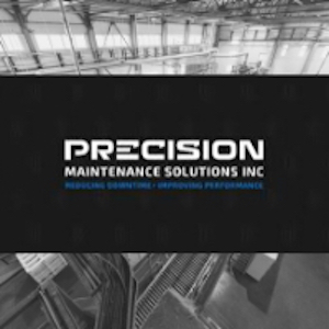 John Vode, President of Precision Maintenance Solutions, Inc., talks to NWI Forward about how his business is adapting to COVID-19.