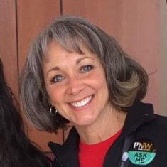 Dawn Wojkovich
