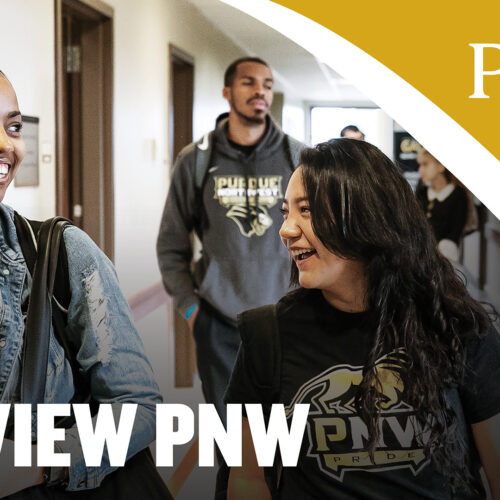 Image of Preview PNW social graphic.