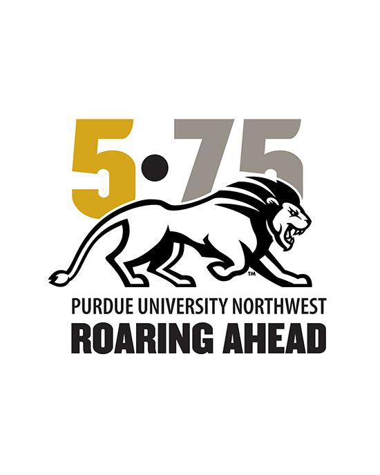 Purdue 2022 Academic Calendar.Creation Of The 5 75 Purdue Northwest Anniversary Steering Committee Purdue University Northwest