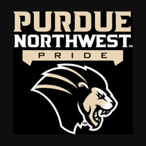 PNWPRide_AthleticLogo