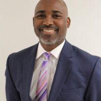 Shontrai Irving, Clinical Associate Professor of Business Law