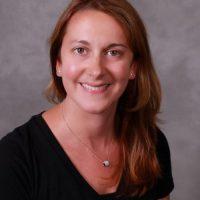 Jodi Allen, Assistant Professor of Nursing at Purdue University Northwest